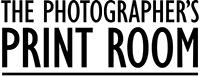 The Photographer's Print Room